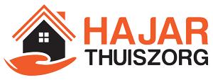 Hajar Thuiszorg